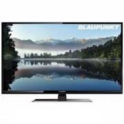 Продам LED телевизор BLAUPUNKT 23/157I-GB-3B-HBKU-EU