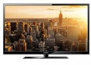 Продам телевизор LED BLAUPUNKT 32147 HD