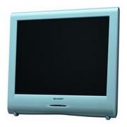 телевизор sharp LC-2OSH1E