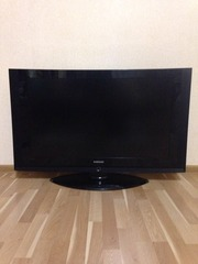 Продам телевизор  samsung LE40s62b